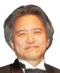 director12terasaki2014