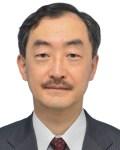director10saito2014