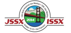 jointmeeting201408logo