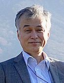 千葉大学大学院薬学研究院 樋坂 章博