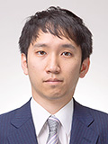 顔写真:中野正隆