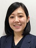 顔写真:野口幸希