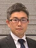 顔写真:中田智久