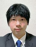 顔写真:小川 勇
